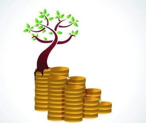 企业增资所需资料及办理流程