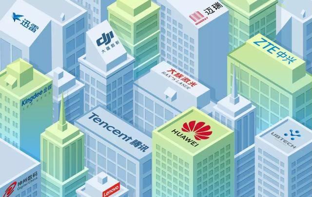 深圳南山公司注册代办公司哪家好