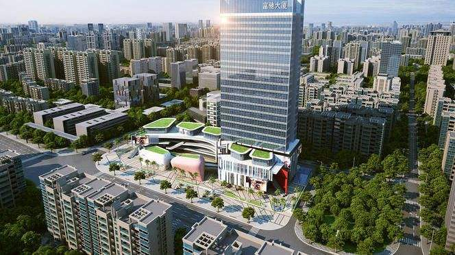 深圳龙华有限责任公司注册的条件资料
