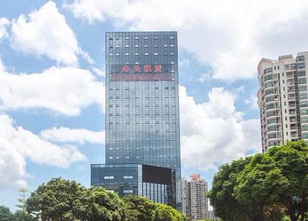 深圳龙岗公司注册地址应该选在哪里好?