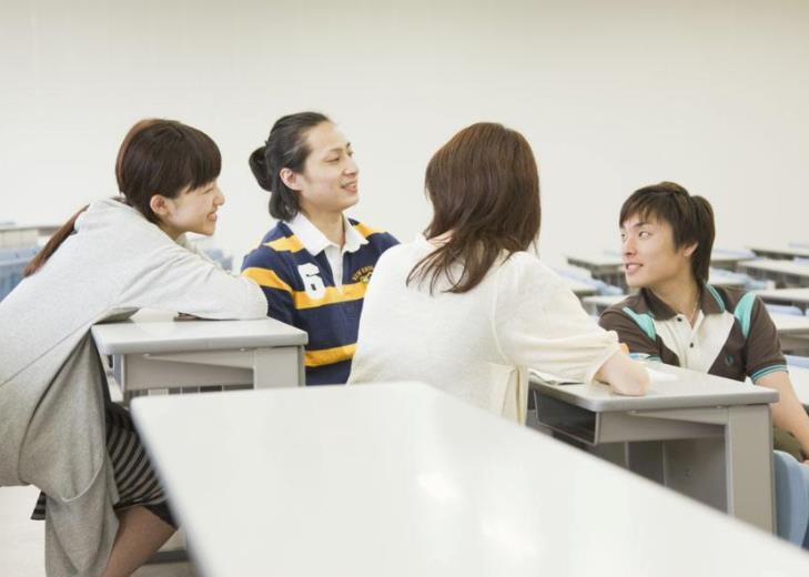 深圳教育培训类型公司注册经营范围该怎么写