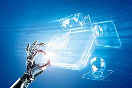 深圳前海可以注册电子商务公司吗?