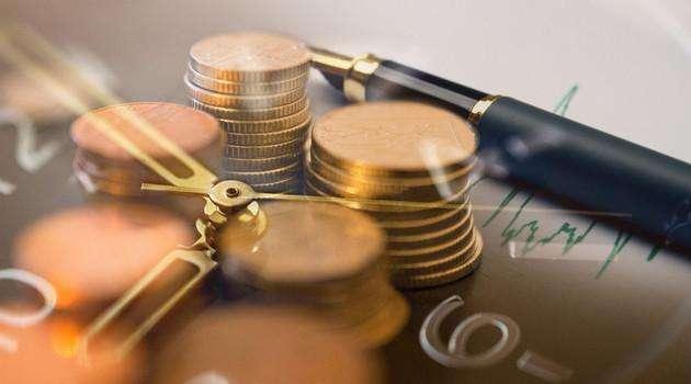 深圳外资公司注册需要满足哪些要求?
