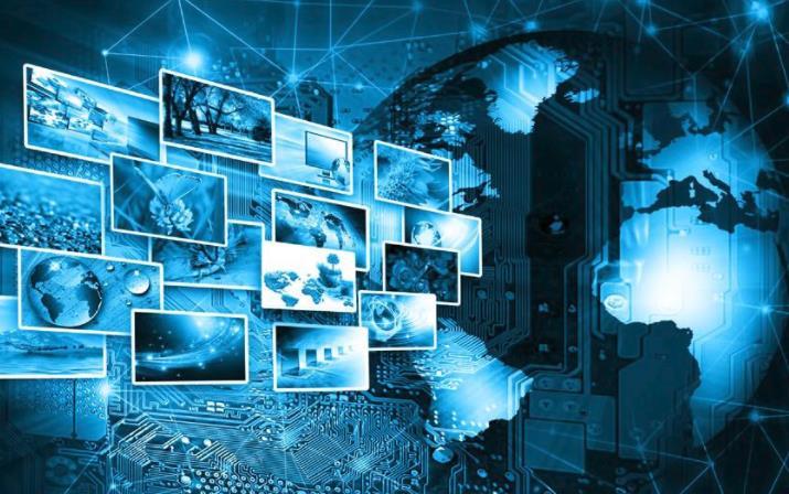 外资注册科技类型公司有哪些主要流程?