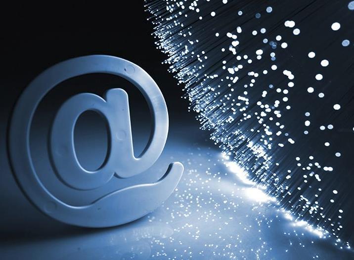 粤港澳大湾区注册信息技术公司有发展前景吗