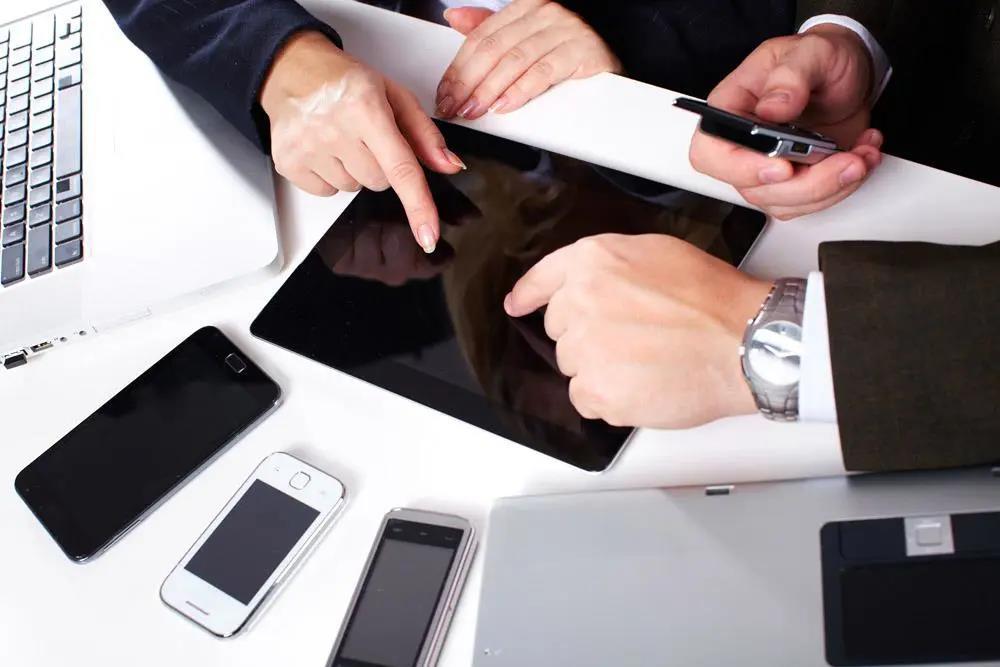 企业注册去哪里注册 ,海南企业注册增速第一.jpg